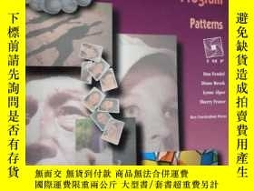 二手書博民逛書店Interactive罕見Mathematics Program