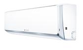 ↙0利率↙大河約13~14坪分離式一對一變頻冷暖冷氣TAG-80CYO/TAG-80CYI贈基本安裝【南霸天電器百貨】