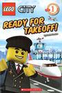 LEGO CITY (樂高城市):REA...