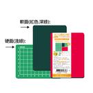 【UBILIN】8363 A7 TPE新環保多功能墊
