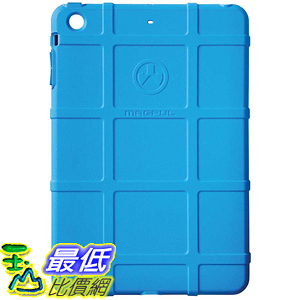 [107美國直購] Magpul Industries 平板軍規 保護殼 iPad Mini Executive Field Case