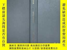 二手書博民逛書店Xunzi:罕見A Translation and Study