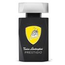 Tonino Lamborghini 權威能量男性淡香水 75ml Vivo薇朵