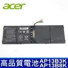 ACER 4芯 AP13B8K 日系電芯 電池 AP13B3K Acer Aspire V5-452P V5-452PG V5-472 V5-472P V5-472PG V5-473 V5-473G V5-473P V5-473PG