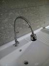 【麗室衛浴】檯面廚房龍頭單一給水 D1515