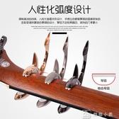 變調夾 電木吉他通用金屬夾capo變音壓弦個性鯊魚調音器 新年禮物