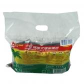 卡旺蜂巢環保椰炭 1公斤