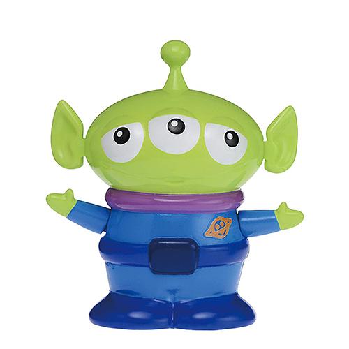 Disney PIXAR 玩具總動員4 翻滾吧 三眼怪_DS13170
