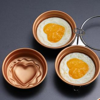 烘焙模具 糕點蛋糕模具 烘焙模具304不銹鋼烘焙工具蛋糕蛋撻寶寶輔食水蒸蛋模型烤箱烤盤