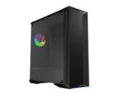 微星 GUNGNIR R7-3700X 水冷RGB RX5500XT 強者 1TB SSD 固態