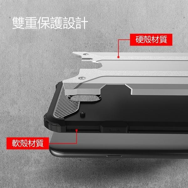 減震防摔 三星 A52 A22 A32 M32 A21s A31 M11 M12 Note20 Ultra 手機殼 軟硬防摔 保護殼 掛繩孔 堅固 手機套