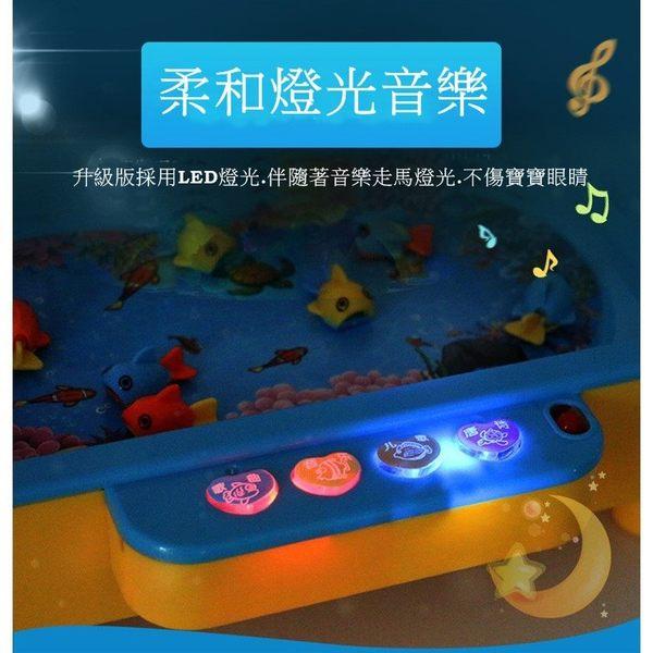 兒童玩具 釣魚台 魚兒水中游 夜市釣魚 釣魚遊戲 單款 寶貝童衣