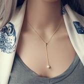 銅鍍 銀飾品 可調節 18K 珍珠 項鍊 日本 高級 海水珠