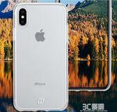 Momax摩米士iPhone Xs Max柔軟透明保護殼手機殼新款外殼iPhoneXs Max 3c優購