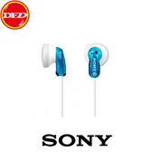 SONY E9 時尚立體聲耳機 MDR-E9LP 公司貨