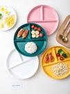 餐盤子陶瓷菜盤