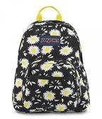 JANSPORT 校園後背包 基本款小童包-小雛菊-43907