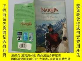二手書博民逛書店Peter s罕見Destiny:彼得的命運Y200392