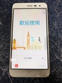 華碩 ASUS ZenFone3 ZE552KL 5.5吋 4+64G 展示用 外觀無傷