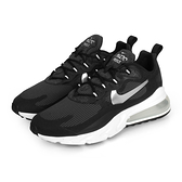 NIKE AIR MAX 270 REACT男休閒運動鞋(免運 氣墊 慢跑 輕量 銀勾≡體院≡ CQ4598