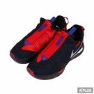 NIKE 男 PG 4 EP 籃球鞋 - CD5082006