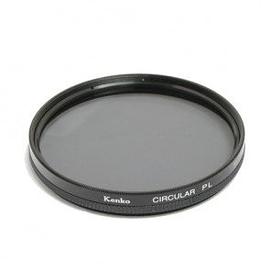 24期零利率 Kenko CPL 62mm 環形偏光鏡 正成公司貨