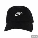 NIKE 帽 GIANNIS NK H86 CAP FREAK 帽子 - CW5921010