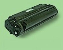 HP環保碳粉匣C7115A(15A)適用HP LaserJet 1000/1200/1220/3300/3330/3380(2,500頁)印表機C7115/7115A/7115