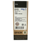 EPSON 原廠墨瓶 T07M T07M150 015 黑 適用於L6580