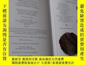 二手書博民逛書店Gemstones罕見The clearest recognition guides availableY27
