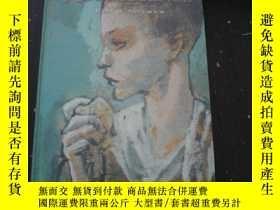 二手書博民逛書店Adolescence:罕見An IntroductionY82