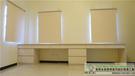 系統家具/ 系統櫃/ 室內設計/ 空間設計/ 木工裝潢/ 台中系統家具推薦/ 系統衣櫃/ 電視櫃/ 書櫃sm0714