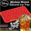 asdfkitty☆迪士尼米奇小粒製冰盒...