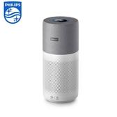 【南紡購物中心】【飛利浦 PHILIPS】奈米級空氣清淨機 (AC3033/83)