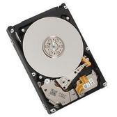 TOSHIBA 企業型硬碟 【AL14SEB120N】 1.2TB 2.5吋 10500轉 SAS 3.0 新風尚潮流