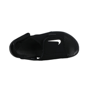 NIKE SUNRAY ADJUST 5 V2 (GS/PS) 男女中童運動涼鞋(免運≡體院≡ DB9562