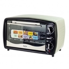 歌林20公升電烤箱KBO-LN201...