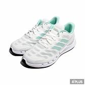 ADIDAS 女 慢跑鞋 CLIMACOOL VENTANIA W 白薄荷-FX7357