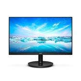 【南紡購物中心】PHILIPS 27型 272V8A IPS(黑)(寬)螢幕顯示器