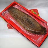 東港油魚子-1斤(含運)