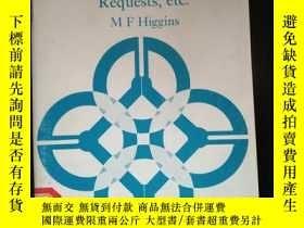 二手書博民逛書店English罕見Language Units Unit 35 Teacher's Book Indirect C
