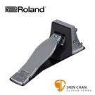Roland KT-10 大鼓拾音踏板【KT10/適用於所有配備1/4吋拾音輸入端子的Roland打擊樂器產品】