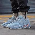IMPACT Adidas Yeezy ...