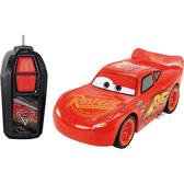 1:32 汽車總動員Cars 麥坤有線遙控車
