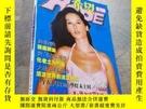 二手書博民逛書店希望2000年8月罕見維吉尼·麗多茵Y403679
