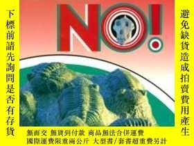 二手書博民逛書店Evolution:罕見The Fossils Still Say No!Y307751 Duane T. G