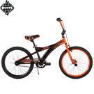 【美國HUFFY】2017新款20吋兒童自行車-雙色橘黑(兒童自行車腳踏車)