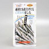 日本燒小魚乾 17g(賞味期限:2020.03.17)