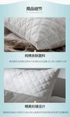 枕頭枕芯一對裝整頭學生宿舍簡約夏天家用保保護頸椎枕一只單人雙人男 ciyo黛雅
