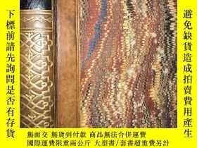 二手書博民逛書店1852年罕見LORD BACON , MEMOIR OF TH